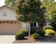 7245  Clearview Way, Roseville image