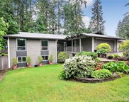 16523 SE 147th St, Renton image