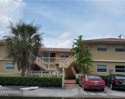 2625 Middle River Dr, Fort Lauderdale image
