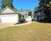 8 Chantilly Rue Court, Simpsonville image