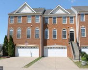 22603 Upperville Heights   Square, Ashburn image