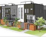 1804 Ripley Street Unit 102, Dallas image