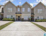 619 The Heights Ln, Calera image