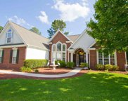 4537 Firethorne Drive, Murrells Inlet image