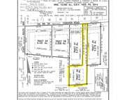 Fancher Road Unit Tract 26, Westerville image