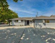 1449 Kooser Rd, San Jose image