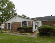 4628 47th  Street, Indianapolis image