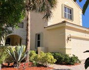 189 Isle Verde Way, Palm Beach Gardens image