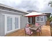 84-638 Kepue Street Unit A, Oahu image