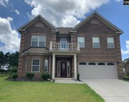 680 Curlew Circle, Sumter image