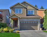 2923 180th Place SE, Bothell image