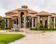 895 24th Ave Nw, Naples image