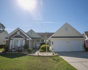 1646 Pennystone Trail, Surfside Beach image