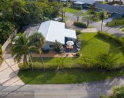 501 NW 20th St, Wilton Manors image