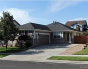 15687 East 107th Way, Commerce City image