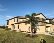 17607 Gawthrop Drive Unit 3011, Lakewood Ranch image