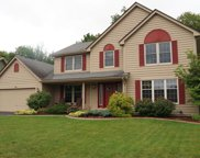 184 Montvale Lane, Greece image