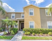 2355 Willimette Drive, Wesley Chapel image
