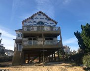 4206 W Silver Sands Court, Nags Head image