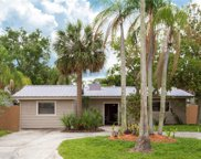 4001 Overlook Drive Ne, St Petersburg image