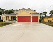 1326 SW Hunnicut Avenue, Port Saint Lucie image