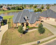 4209 Roundup Road, Edmond image