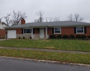 4460 Pinecroft  Drive, Green Twp image