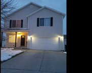 227 S Spanish Fields Dr, Spanish Fork image