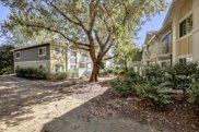 755 14th Ave 304, Santa Cruz image