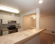 28418 16th Ave S Unit 105, Federal Way image