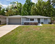823 Sheoah Circle, Winter Springs image
