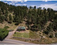 2100 Kerr Gulch Road, Evergreen image