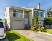 2206 Willoughby Way, Langley image
