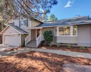 5370 Doty Lane, Placerville image