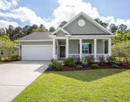 221 Ridge Point Dr., Conway image