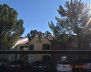 2200 FORT APACHE Road Unit #2200, Las Vegas image