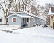 230 W Garfield Avenue, Elkhart image