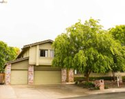 5873 Caulfield Dr, Clayton image