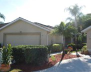 2321 Carnaby CT, Lehigh Acres image