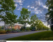 2305 Parkview   Drive, Haverford image