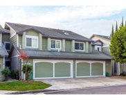 14100 Tiffany Drive, Westminster image