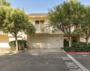 10943 Northsky Square, Cupertino image