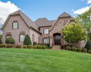 1609  Lookout Circle, Marvin image