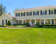 1275 South Cascade Court, Lake Forest image