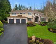 20100 218th Ave NE, Woodinville image