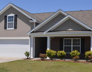 266 Mayfield Drive, Goose Creek image