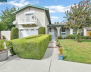 2145 Newton Way, Concord image