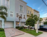 140 Brightwater Drive Unit 4, Clearwater Beach image