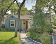 3909 Willbert Rd, Austin image