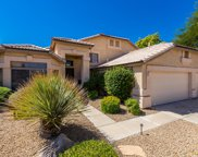 29450 N 46th Place, Cave Creek image